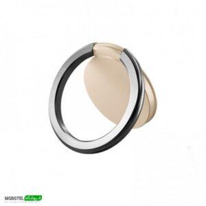 مشخصات، قیمت و خرید حلقه نگهدارنده موبایل شیائومی - Xiaomi Mi Ring Phone Holder