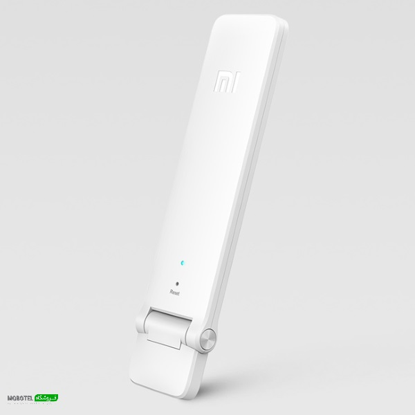 خرید تقویت کننده وای فای نسخه ۲ شیائومی - Xiaomi Mi WiFi Amplifier 2