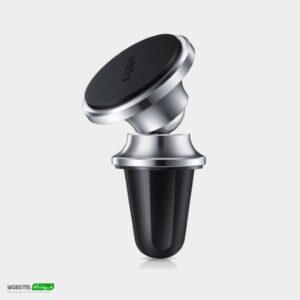 مشخصات، قیمت و خرید پایه نگهدارنده موبایل برای ماشین شیائومی مدل Roidmi Z1
