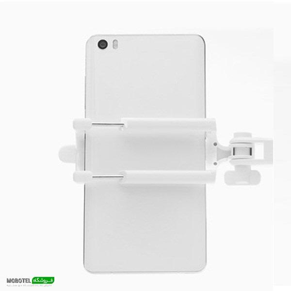 منوپاد سلفی شیائومی – Xiaomi Selfie monopod