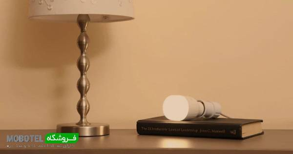 Xiaomi Yeelight YLDP02YL Smart LED Bulb