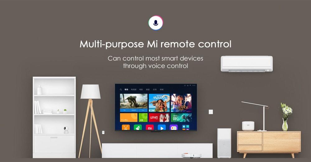 تلویزیون شیائومی Xiaomi Mi TV 4A 65'' 2/8 GB