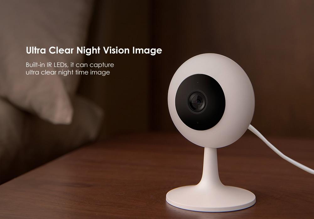 دوربین شیائومی Mijia Chuangmi Smart IP Camera