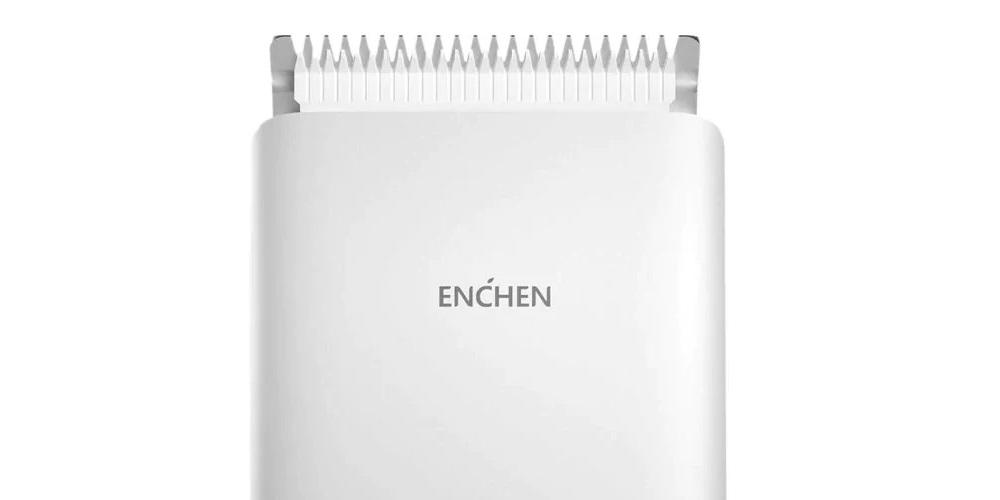 مشخصات ماشین اصلاح سر شیائومی ENCHEN