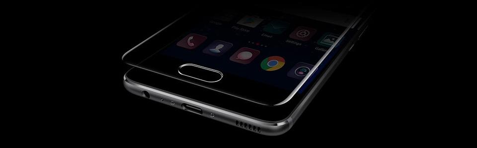 گوشی هواوی پی 10 - Huawei P10