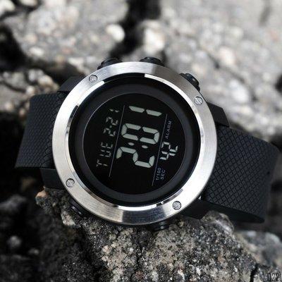 امکانات ساعت دیجیتال اسکمی مدل 1416