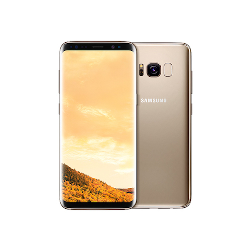 سامسونگ اس 8 پلاس (Galaxy S8 Plus)
