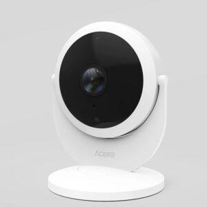 دوربین شیائومی Xiaomi Smart IP Camera Aqara Gateway