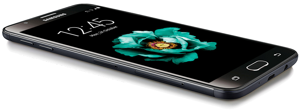 گوشي موبايل سامسونگ گلکسی جی 5 پریم - (Galaxy J5 Prime)