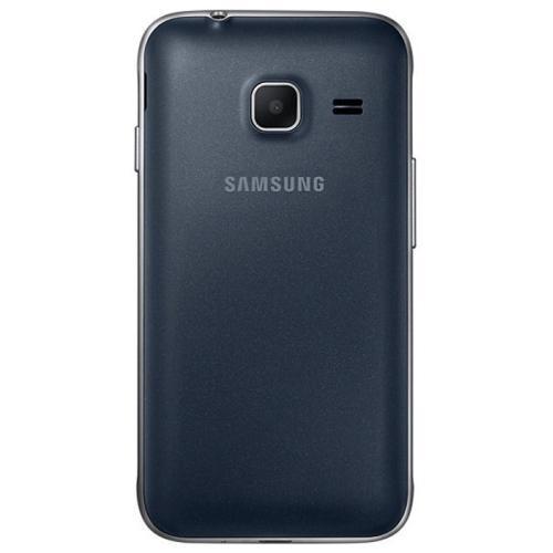 سامسونگ گلکسی جی 1 مینی پرایم (Galaxy J1 mini prime)