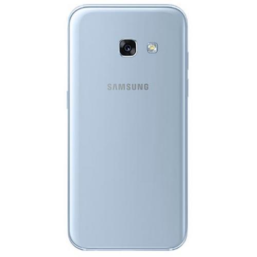 گوشی موبایل سامسونگ گلکسی آ 3 (Galaxy A3 2017)