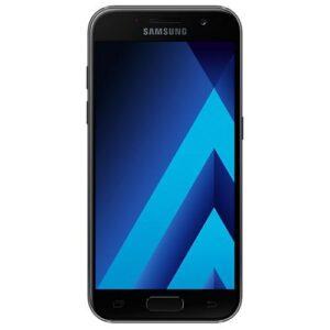 گوشی موبايل سامسونگ گلکسی آ 3 (Galaxy A3 2017)