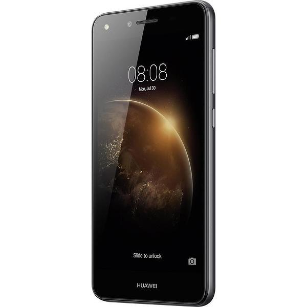 گوشی هواوی وای 6 2 کامپکت (Huawei Y6II Compact)