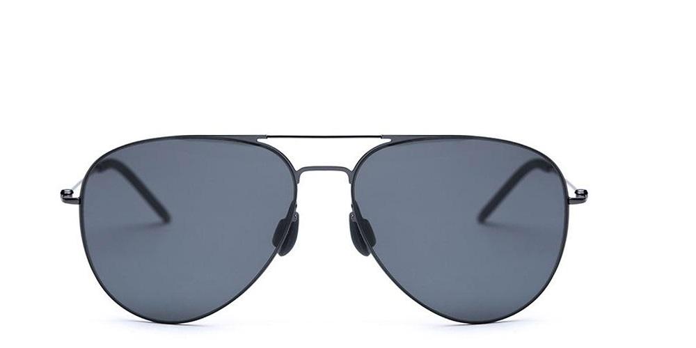 مخصات عینک آفتابی شیائومی مدل SM005-0220