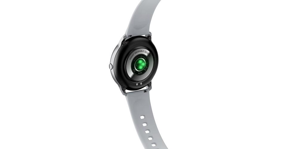 سنسورهای ساعت هوشمند شیائومی IMILAB KW66