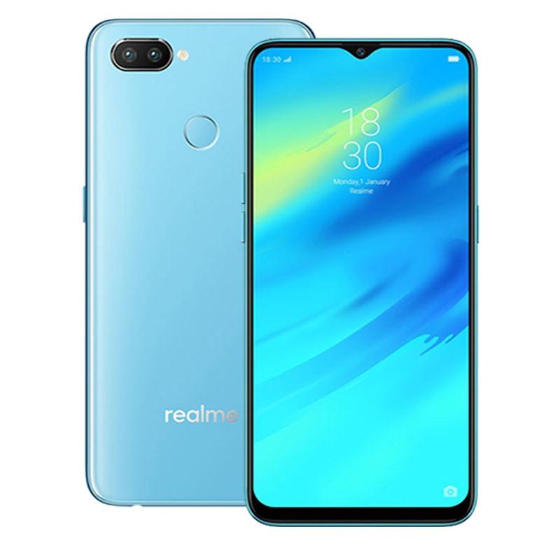 گوشی اوپو ریل می 2 پرو – Oppo Realme 2 Pro |