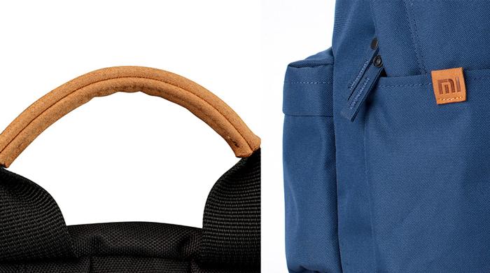 کیف سبک آزاد شیائومی - bag free style