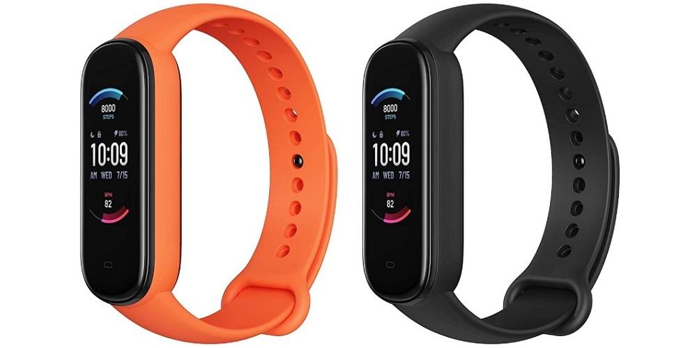 راهنمای انتخاب و خرید دستبند هوشمند سلامتی