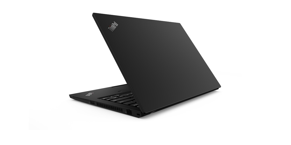 قیمت لپتاپ لنووThinkPad T490