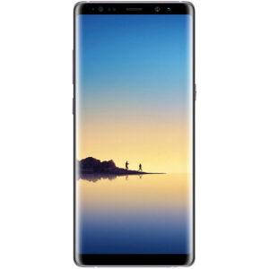 سامسونگ نوت 8 (Galaxy Note 8)