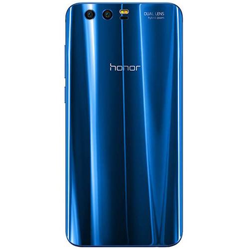 گوشی هواوی آنر 9 (Huawei Honor 9)