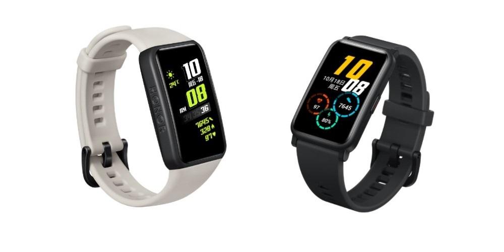 مقایسه جدیدترین دستبندهای هوشمند بازار