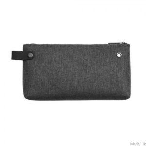 کیف شیائومی مخصوص لوازم جانبی لپ تاپ Bag Accessories Notebook