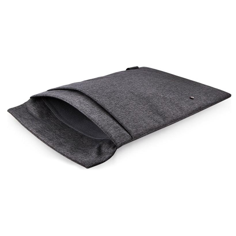کیف محافظ لپ تاپ شیائومی Xiaomi Notebook 12.5 Bag
