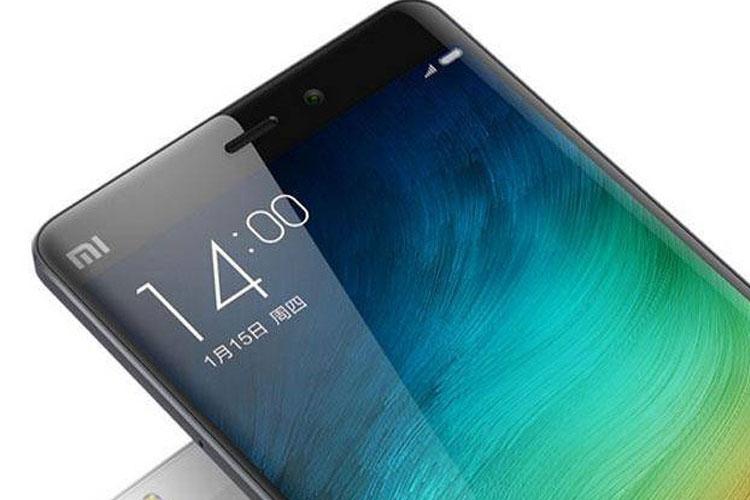 افزایش فروش 80 درصدی گوشی های شیائومی با وجود سامسونگ و اپل
