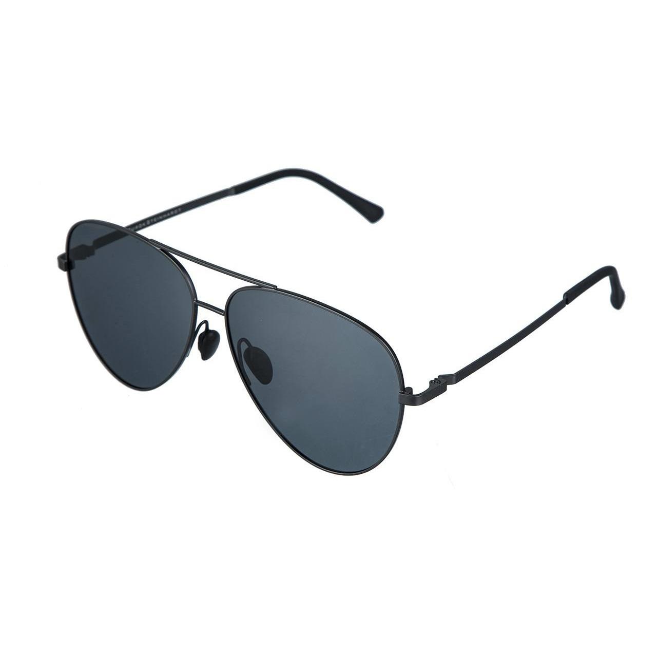 خرید عینک آفتابی شیائومی مدل SM005-0220