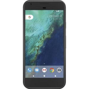 گوگل پیکسل ایکس ال  – Google Pixel XL