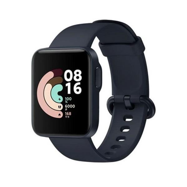 قیمت ساعت هوشمند شیائومی ردمی REDMIWT01