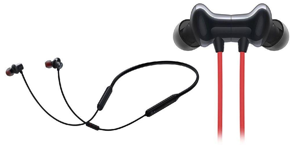 نقد و بررسی هدست گردنی وان پلاس Bullets Wireless Z Bass Edition