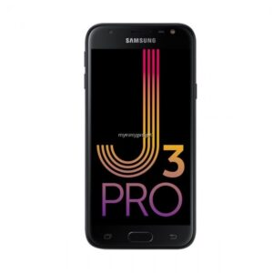 سامسونگ گلکسی جی 3 پرو (Galaxy J3 Pro)