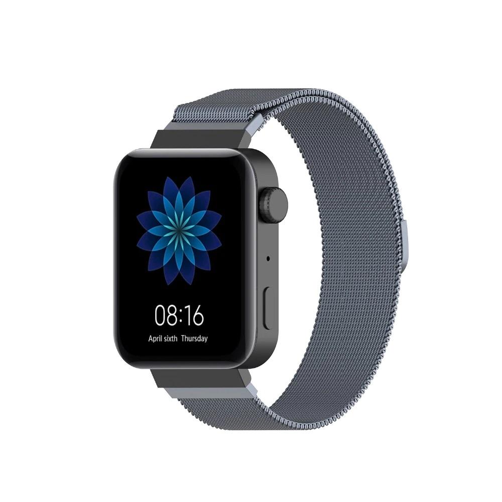 قیمت بند مگنتی ساعت هوشمند شیائومی Mi Watch