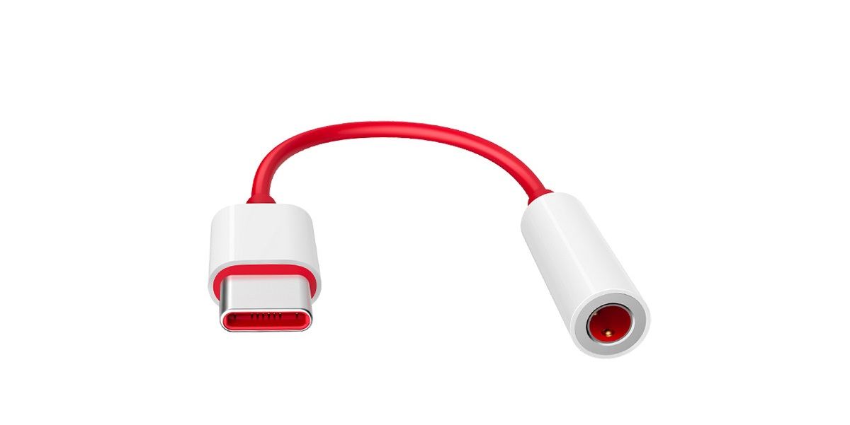 بررسی تخصصی مبدل USB-C به جک 3.5 میلی متری وان پلاس