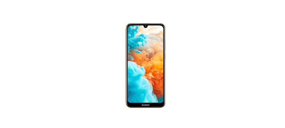 خرید گوشی هواوی وای 6 پرو 2019