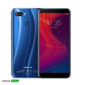 گوشی لنوو کِی 5 پِلِی (Lenovo K5 Play) | مشخصات، قیمت، بررسی، امکانات و خرید - موبوتل