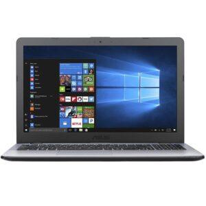 خرید لپ تاپ ایسوس مدل SX510UF