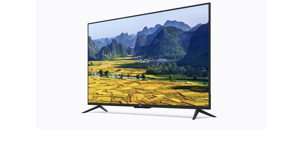 قیمت تلویزیون می تی وی 4 اس 50 اینچی