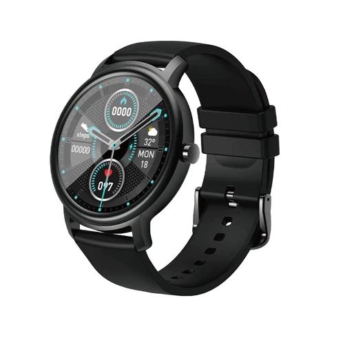 قیمت ساعت هوشمند شیائومی Mibro Air