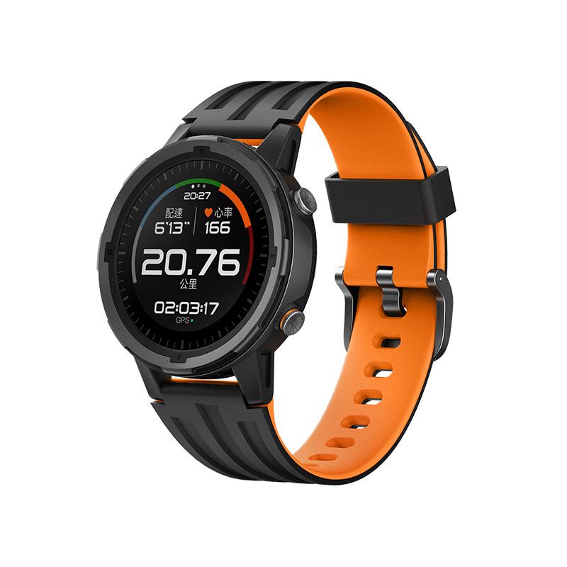 قیمت ساعت هوشمند Codoon مدل X3