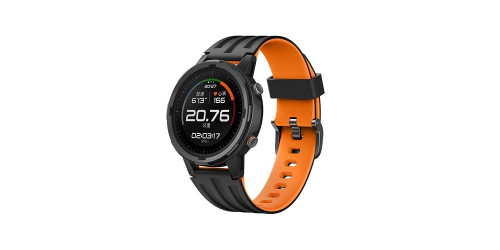 کیفیت ساعت هوشمند Codoon مدل X3