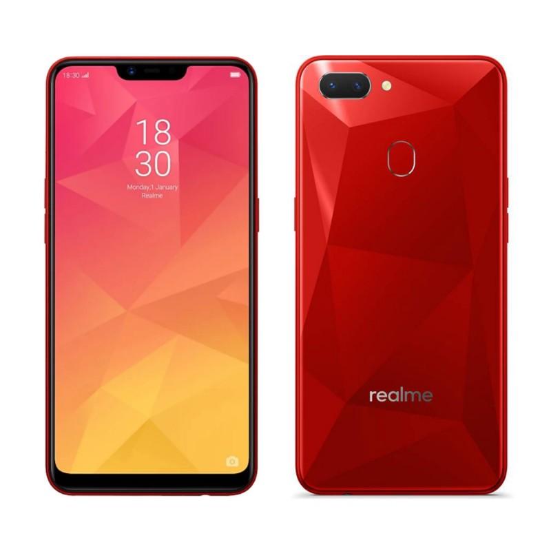 گوشی اوپو ریل می 2 – Oppo Realme2 |