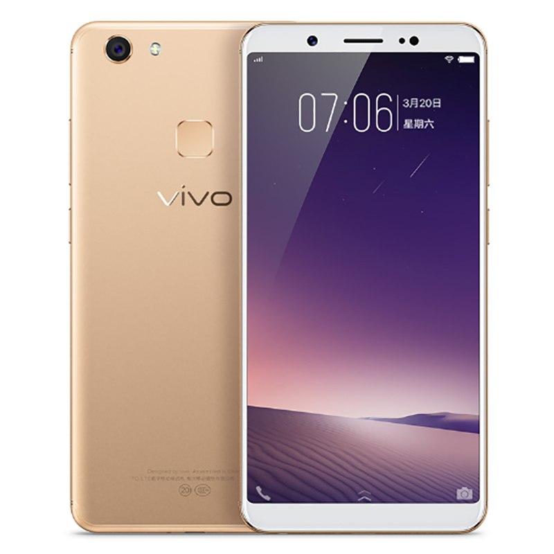 گوشی ویوو وای 79 – Vivo Y79