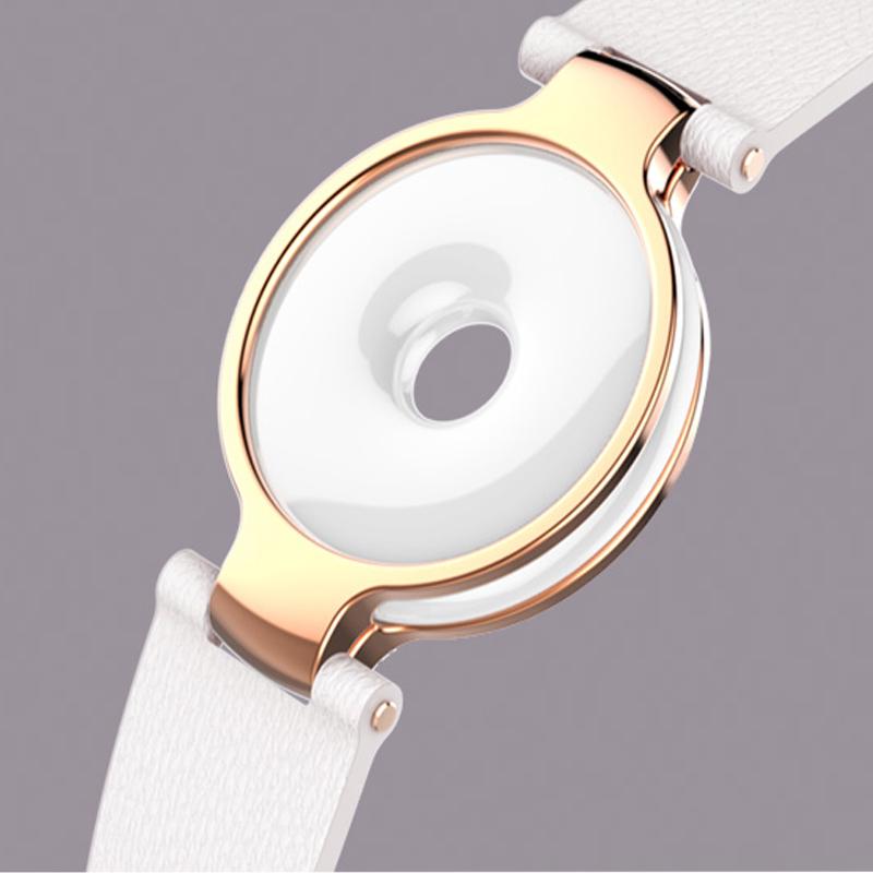 دستبند سلامتی شیائومی مدل Frost Amazfit wristband