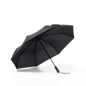 خرید چتر شیائومی 90Fun