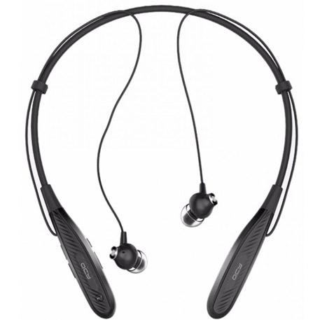 هندزفری بلوتوثی QCY QY25 Sports Wireless Bluetooth In-Ear Headphones
