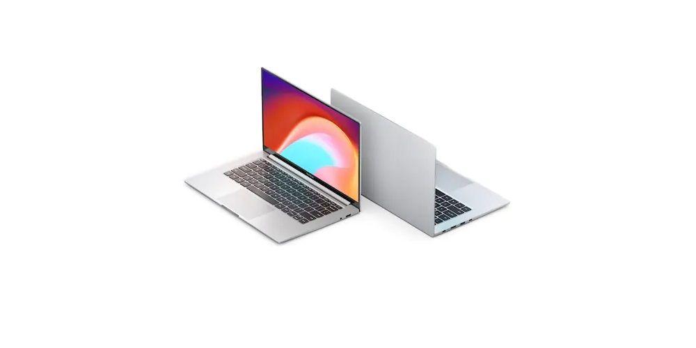 نقد و بررسی لپ تاپ شیائومی ردمی بوک 14 II R5 4500U