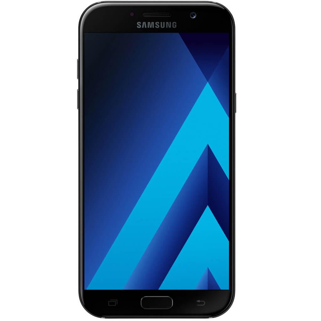 سامسونگ گلکسی آ 7 ( 2017 Galaxy A7)